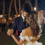 La boda de Carmen y Víctor Galán Photography 13