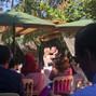 La boda de Amanda Carrasco Portero y Vara Restaurante & Eventos 8