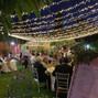 La boda de Carlos y Grupo EJ Eventos 14