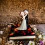 La boda de Mar y Caelum 26