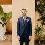 La boda de Lydia Garanto Castillo y Estudi de llum 31