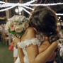 La boda de Carmen y Víctor Galán Photography 14