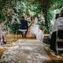 La boda de Kelly y Diana Lacroix - Oficiante de ceremonias 19