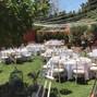 La boda de Carlos y Grupo EJ Eventos 16