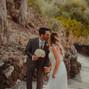 La boda de Elena Gv y Jupiter & Mars 19
