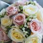 La boda de Jennifer y Anais Floristas 2