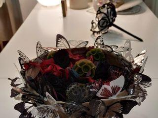 Lys Boutique de Fleurs 5