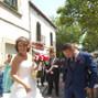 La boda de Carlos Miguel y Irene Ballesteros 9