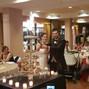 La boda de Javier Gordon Ortiz y Les Marines 16