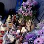 La boda de Noemi y Chocolates La Tentación - Fuentes de chocolate 7