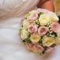 La boda de Jennifer y Anais Floristas 4