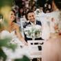 La boda de Kelly y Diana Lacroix - Oficiante de ceremonias 21