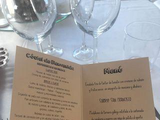 Vara Restaurante & Eventos 5