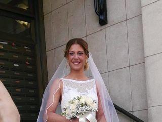 WeddingLand 3