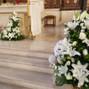 La boda de Cristina Molledo Vazquez y Musaflor 9