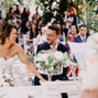 La boda de Kelly y Diana Lacroix - Oficiante de ceremonias 22