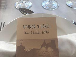 Vara Restaurante & Eventos 6