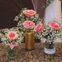 La boda de Jennifer y Anais Floristas 7