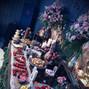 La boda de Noemi y Chocolates La Tentación - Fuentes de chocolate 9