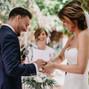 La boda de Kelly y Diana Lacroix - Oficiante de ceremonias 23