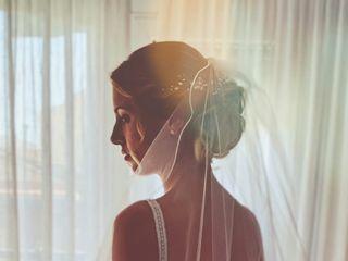 WeddingLand 7