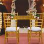 La boda de Jennifer y Anais Floristas 9