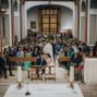 La boda de Lola Garijo y Sergio López 24
