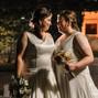 La boda de Melany Llopis y Life&Move 7
