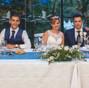 La boda de Silvia Diez Lozano y Complejo La Cigüeña 9