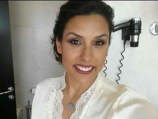 HC Makeup Studio 2