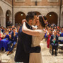 La boda de Laura Sanz Cantalapiedra y Radiga Fotógrafo 24