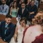 La boda de Lola Garijo y Sergio López 28