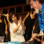 La boda de Cinto y Manau Fotògrafs 25