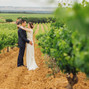 La boda de Laura Sanz Cantalapiedra y Radiga Fotógrafo 26