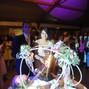La boda de Angie Acuna  y Catering Sensacions 12