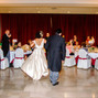 La boda de Gloria Hidalgo Escobar y María Edén Fotografía 2