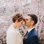 La boda de Elena y DoblelenteBoda 11
