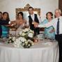 La boda de Angie Acuna  y Catering Sensacions 13
