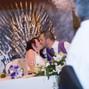 La boda de Roberto Maestro San Juan y Letra Ele 13