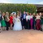 La boda de Verónica Castro Perez  y Mas Ventós 27
