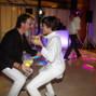 La boda de Cinto y Manau Fotògrafs 28
