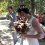 La boda de Sandra Alonso y Pazo da Touza 10