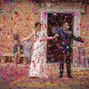 La boda de Laura Sanz Cantalapiedra y Radiga Fotógrafo 28