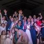La boda de Carmen Maria Ortega y Delicado Eventos - Dj Animador 20