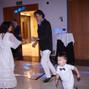 La boda de Cinto y Manau Fotògrafs 29