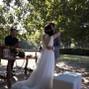 La boda de Sandra Alonso y Pazo da Touza 11