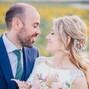 La boda de Mar Ferrera y Toñi Olalla 2