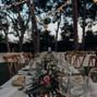 La boda de Carmen y Torre de Reixes 10