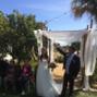 La boda de Pep Camacho y Mas Aureum 6