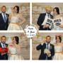 La boda de Nuria Pomata Ribera y I love photocall - fotomatón 10